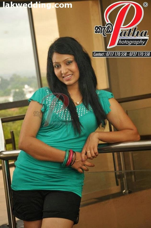 LK Beautiful Models: Udayanthi Kulathunga New Udayanthi Kulathunga Hot