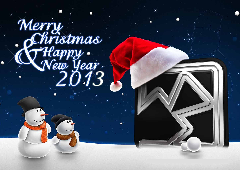 ... ucapan aqiqah 10 kartu ucapan selamat natal unik printable gratis