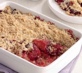 Plum-Crumble-Recipe