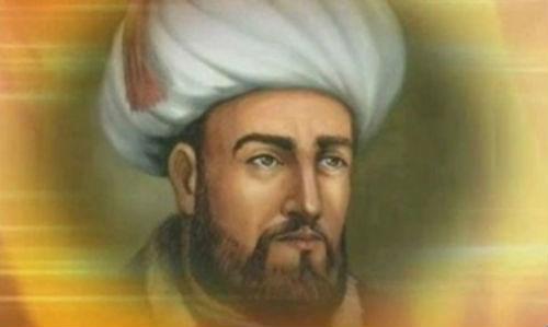 6 pertanyaan bijak imam al-ghazali