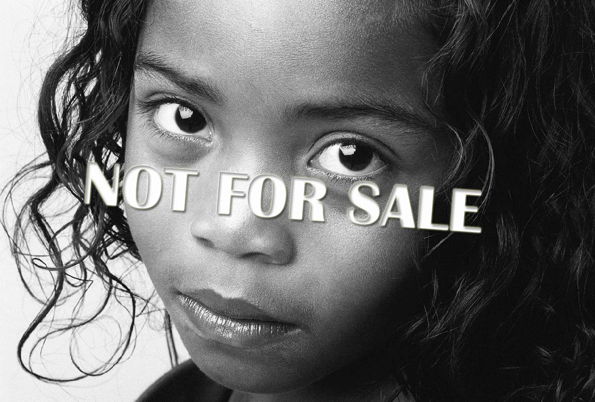 Elijah's Cry Blog: Children- FACT SHEET:CHILD VICTIMS OF ... Pictures Trafficking