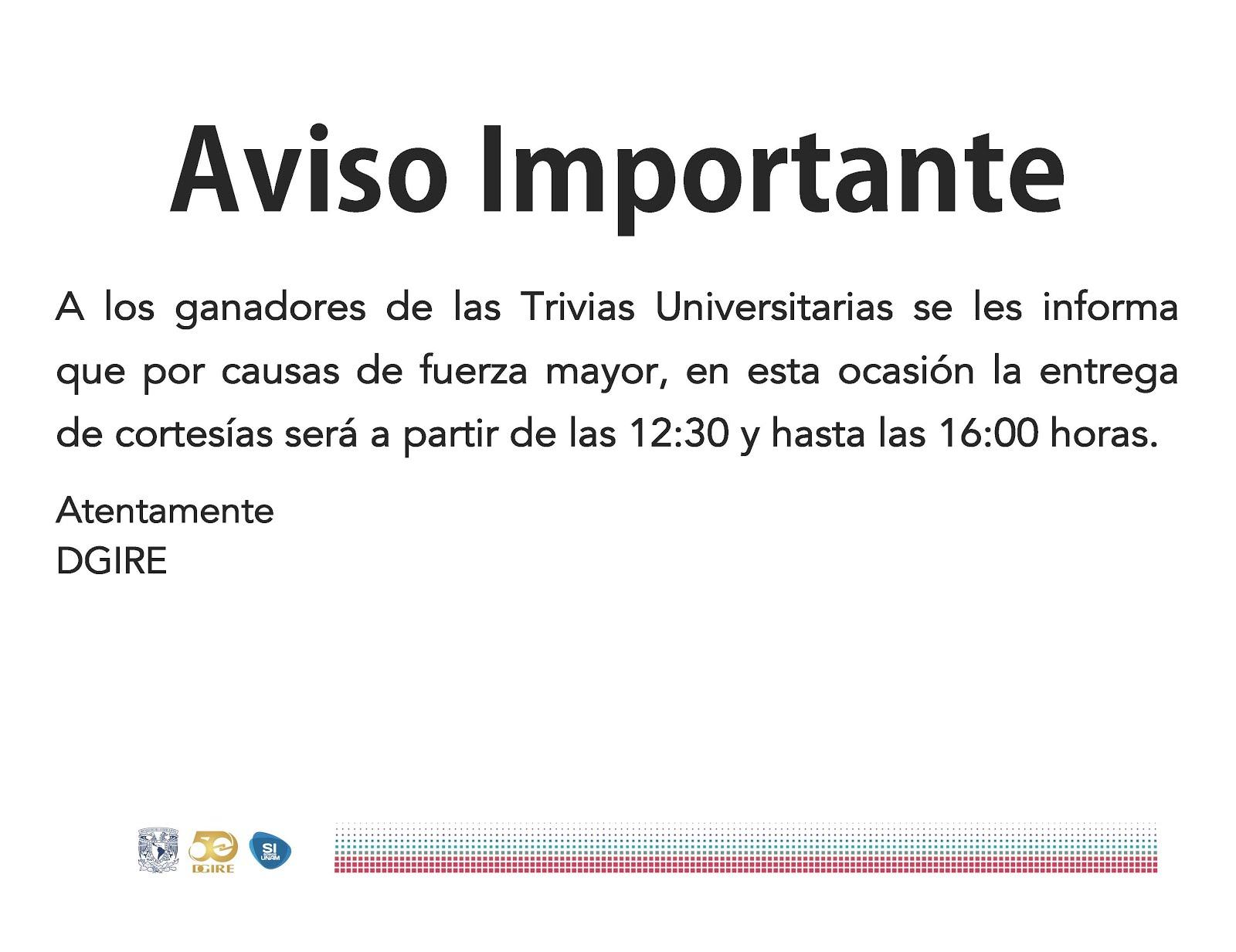 Blog Gaceta SI SOMOS UNAM: septiembre 2017