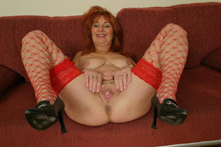Sexy Pussy - rs-Image00287-738774.jpg