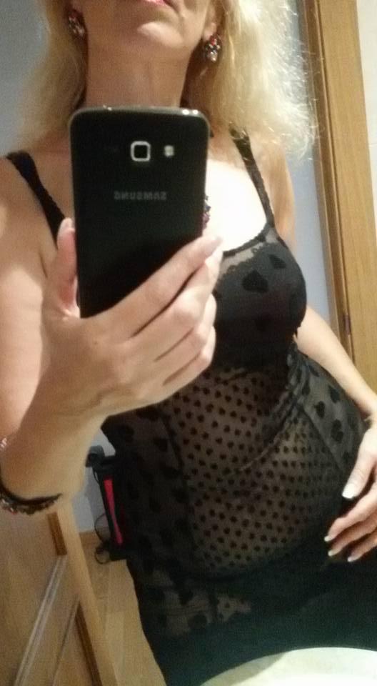 prostitutas en albolote prostitutas de lujo galicia