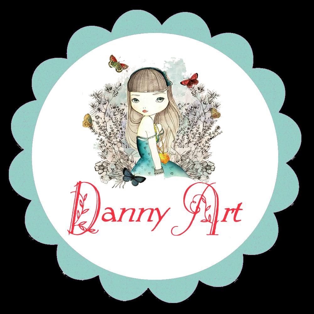 Danny Art