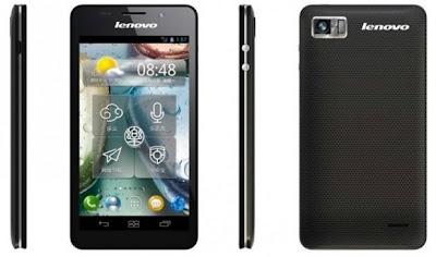 harga lenovo lephone k860 terbaru, spesifikasi handphone tablet lenovo harga terjangkau, gambar dan detail ponsel android layar lebar lenovo