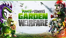 http://download.microsoft.com/download/F/6/4/F64030C7-5912-4203-93DA-8D3289E734AB/PlantsVsZombiesGardenWarfare.themepack