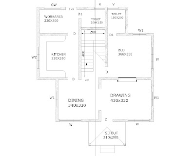 1500+sq+ft+3+bedroom+house+floor+plan+Ground+floor.jpg