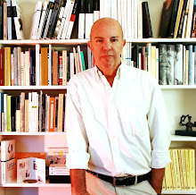 Pedro Gollonet( Granada)