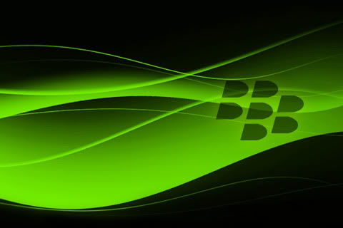 blackberry bold wallpaper - photo #1