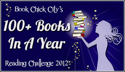 100+ Reading Challenge