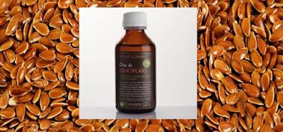 olio di lino, la saponaria, azione ristrutturante, azione nutriente, previene le doppie punte