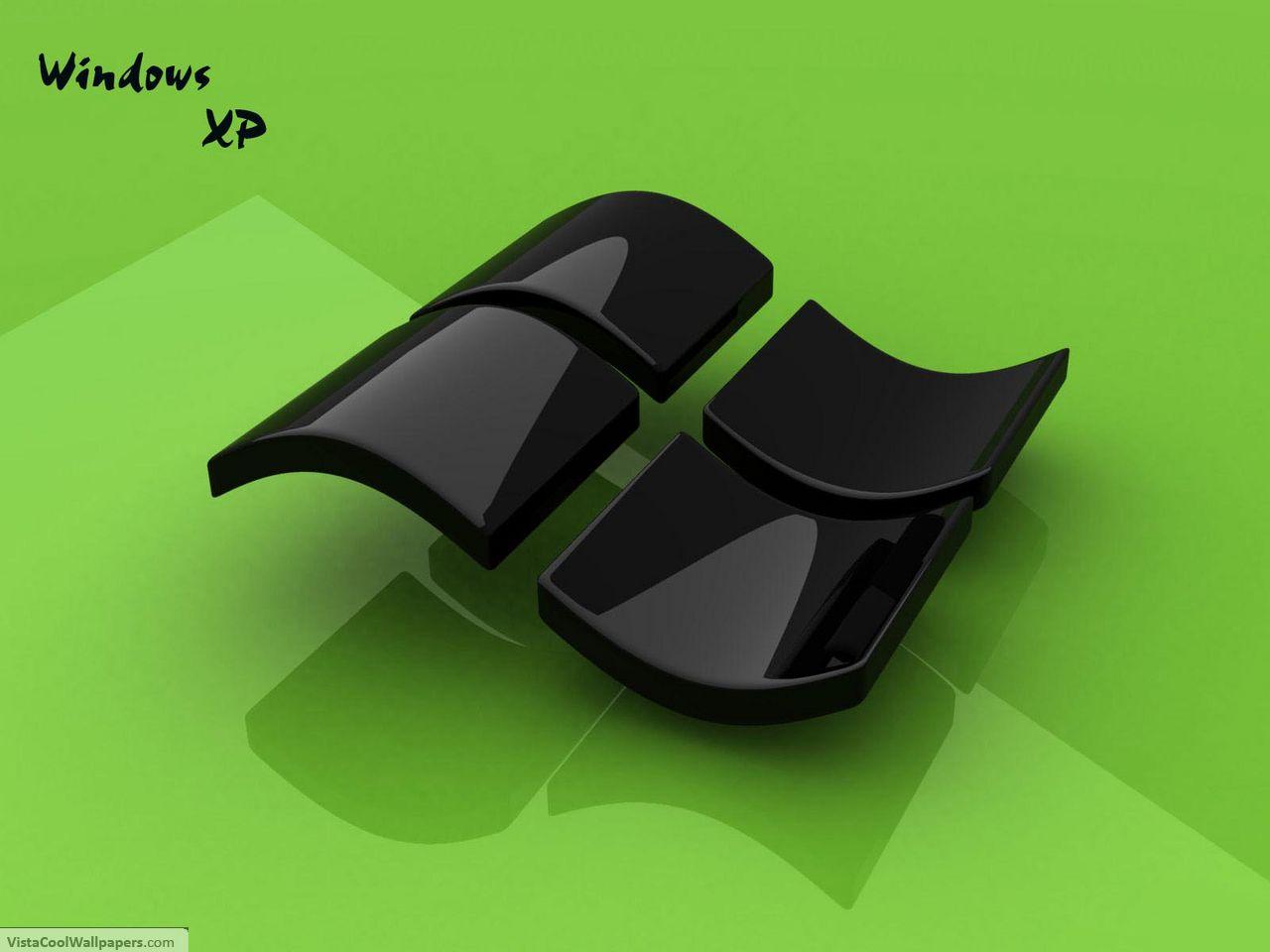 http://4.bp.blogspot.com/-KBv-fp2Q6Zc/TfuGFzePhaI/AAAAAAAABhs/ChT1c497NTw/s1600/8655_xp_Green_wallpaper.jpg