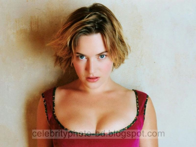 Kate+Winslet+Latest+Hot+Photos+And+Wallpapers+Collection+2014 2015001