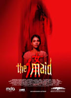 The Maid (2005)