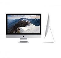 Buy Apple IMac 27 inch Retina 5K (MF885HN/A) Laptop at Rs.131858 : Buytoearn