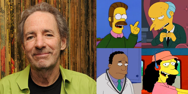 http://www.ew.com/article/2015/05/15/harry-shearer-simpsons-returns