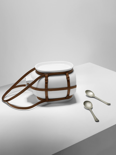 Porcelain+and+leather+lamp.jpg