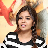Swathi Photos at Bangaru Kodi Petta Movie Interview 69