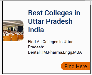 Institute in UP