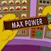 Los Simpsons Online 10x13 ''Homero al máx-imo'' Latino