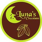 Chocolates Luna´s!