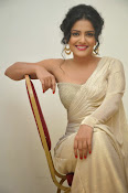 Vishaka singh sizzling pics-thumbnail-2