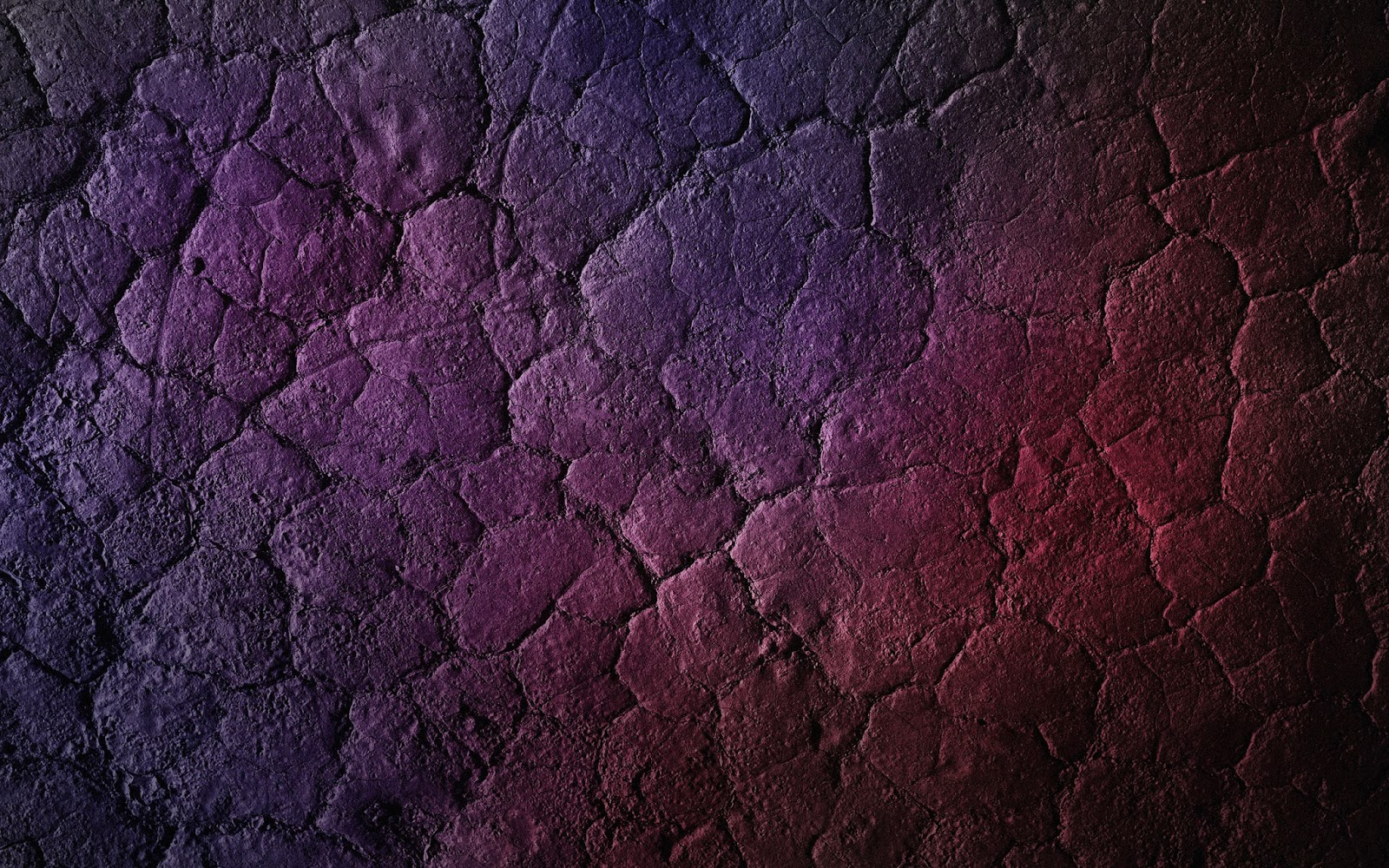 background cracked dark texture - photo #28