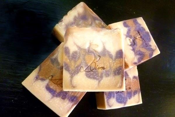 prirodni sapuni, racno izraboten sapun, rucno pravljen sapun