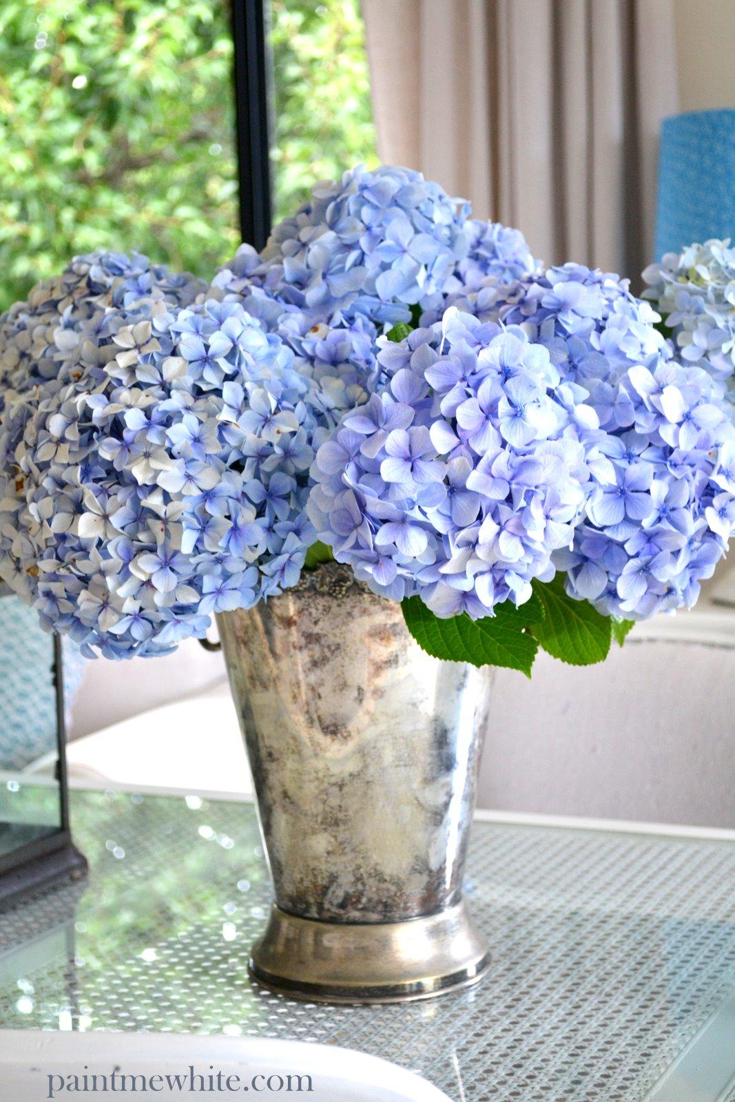 Почему нельзя дома держать посуду с синими цветами