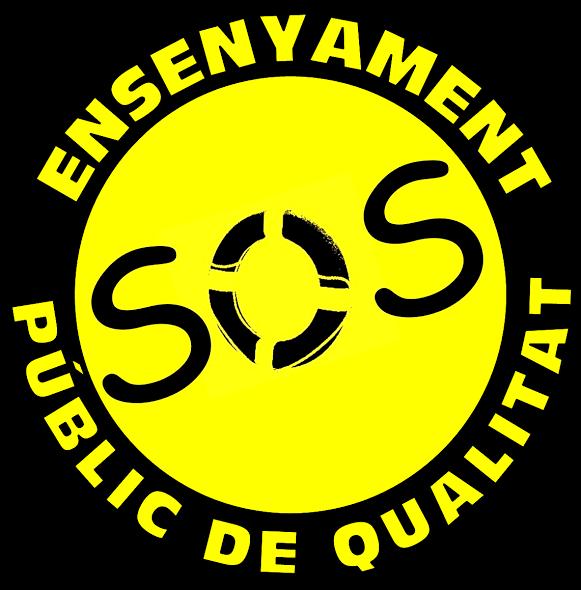 Badalona es mou | SOS Ensenyament Públic de Qualitat