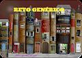 Reto genérico edición 2017