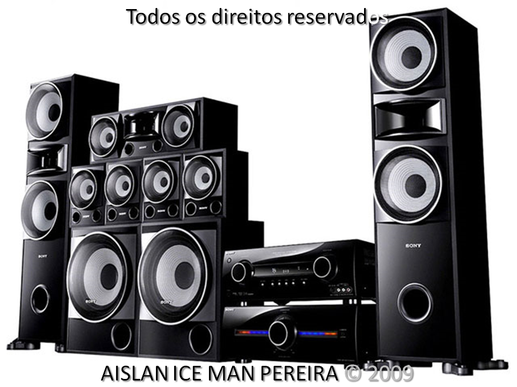 Sony brasil not cias sony muteki for Mueble muteki 5 2