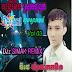 [Album] DJ SIMAK Remix Vol 03   New Remix 2015