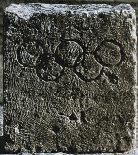 piedra-olimpica