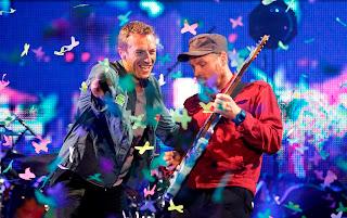 http://redutodorock.com.br/redutodorock/site/wp-content/uploads/2011/09/Coldplay2-ok.jpg