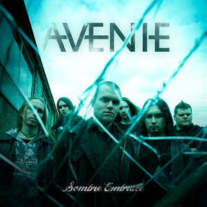 Avenie - Sombre Embrace (2011) | Mediafire