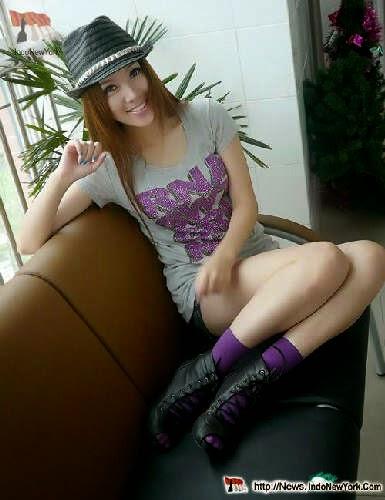 http://aniolwpostaciczlowieka1d.blogspot.com/
