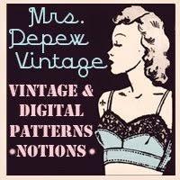 #vintagepledge sponsor