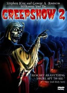 Assistir Creepshow 2 - Dublado
