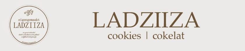 Ladziiza Cookies