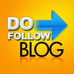 Kumpulan Backlink Terbaru Untuk Blog Walking PR Tinggi
