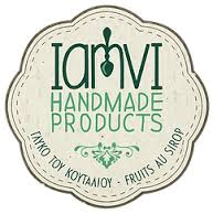 IAMVI HANDMADE PRODUCTS