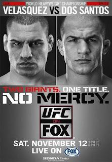 UFOX1 600X250 JPG large UFC on Fox: Velasquez vs. Dos Santos   HDTV   AVI
