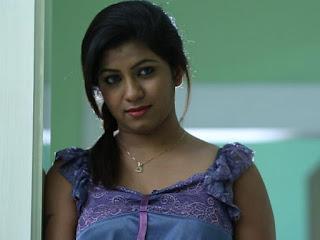 Affair Telugu Movie Stills
