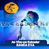 Baixar CD - Banda Eva - Em Salvador-Ba - 16/01/2013 - Festival de verão 2013