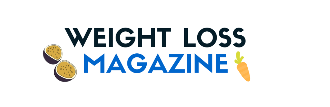 Weight Loss Magazine