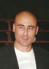 Guillermo Ravagni