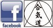 Facebook Dojo Renshuu