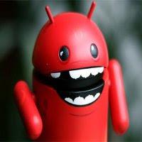 Makin Populernya Android, Makin Diincar Program Jahat